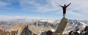 attitude_altitude