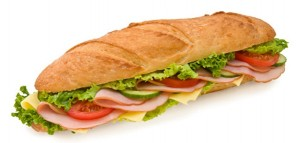 Methode du Sandwich communication