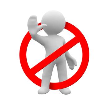 MLM : Pourquoi j'arrête le marketing de réseau après 3ans d'activité