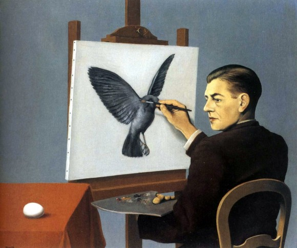 http://www.otaket.com/wp-content/uploads/2012/06/vision-clairvoyance-magritte-580x484.jpg