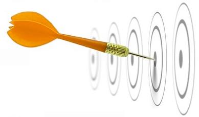 Methode SMART : Définir et atteindre ses objectifs