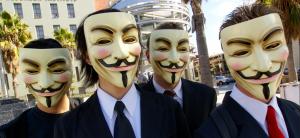 anonymous sans prenom
