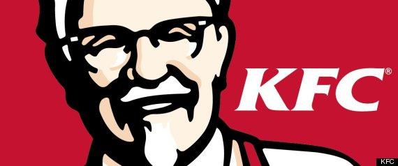 Histoire Inspirante du créateur de KFC