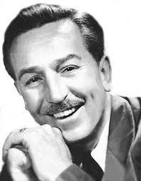 Walt Disney et son histoire