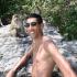 histoire du singe et du jet d'eau