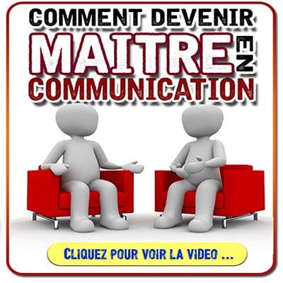 formation-communication-otaket