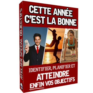 atteindre-ses-objectifs