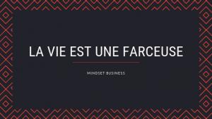 3 leçons importantes pour ton business en ligne