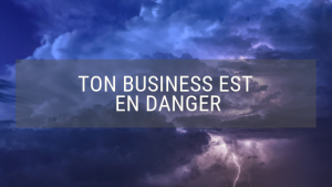 Comment préserver son business