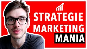 Marketing Mania - Stan Leloup