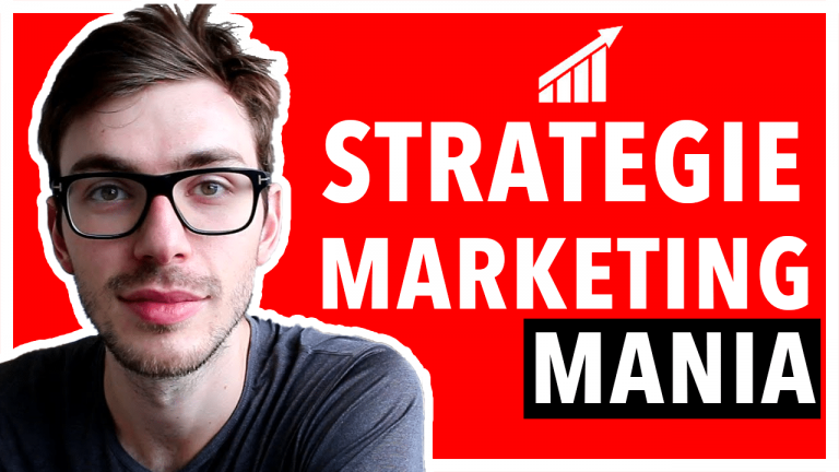 Marketing Mania : Comment Stan Leloup a-t-il fait pour percer sur Youtube ?