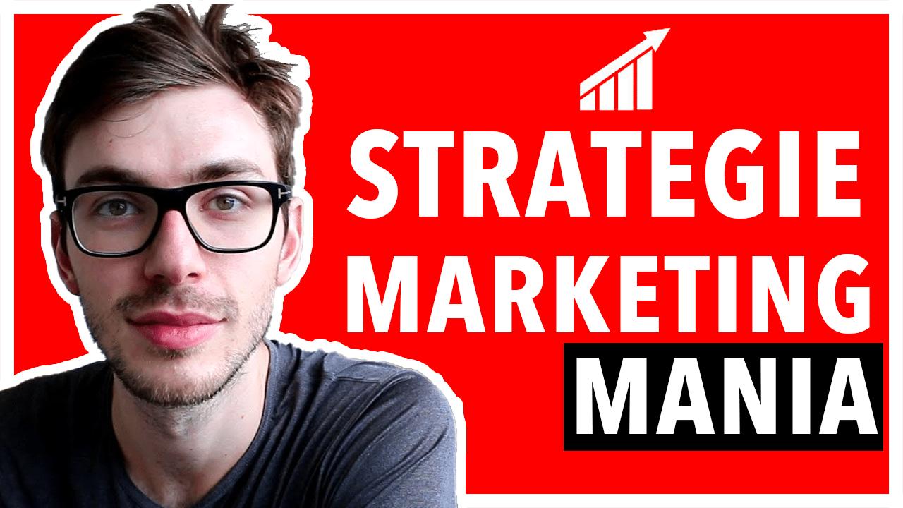 Marketing Mania : Comment Stan Leloup a-t-il fait pour percer sur Youtube ?