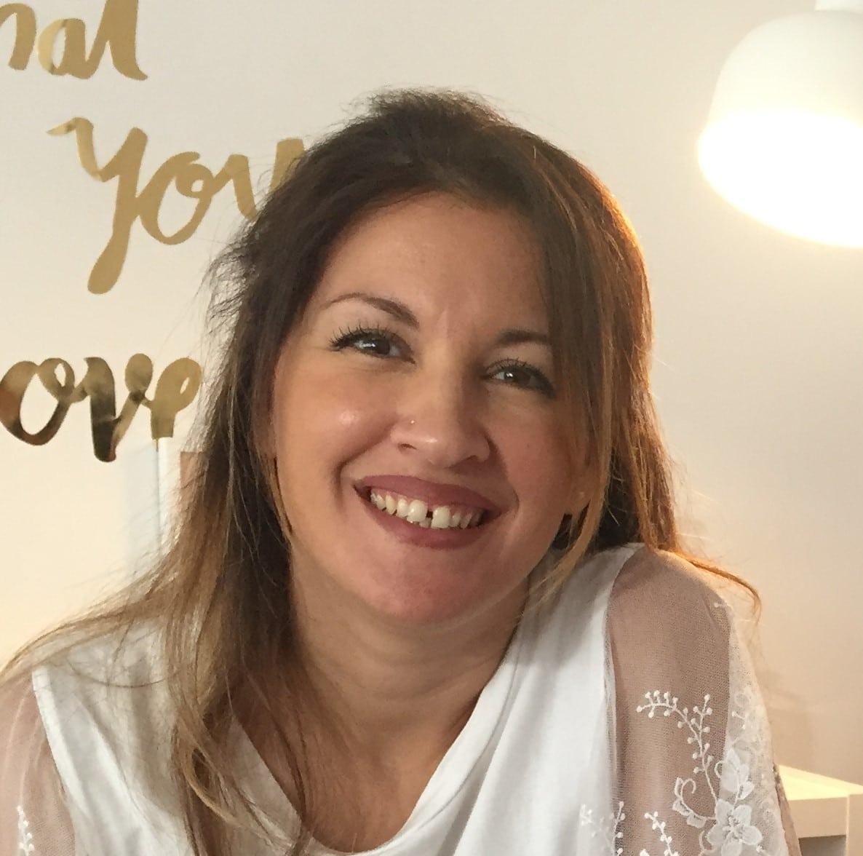 Sonia Bel