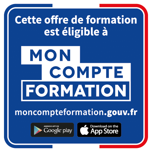 formation éligible mon compte formation