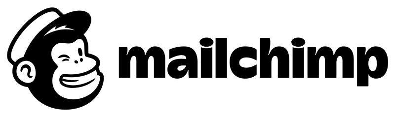 logo de mailchimp : quel autorépondeur choisir