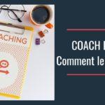 Comment devenir coach de vie